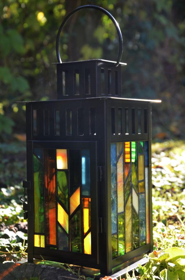 tiffany-lampas